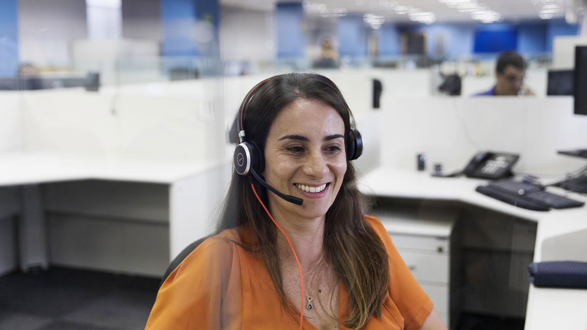 Améliorer la qualité du service et la satisfaction des usagers