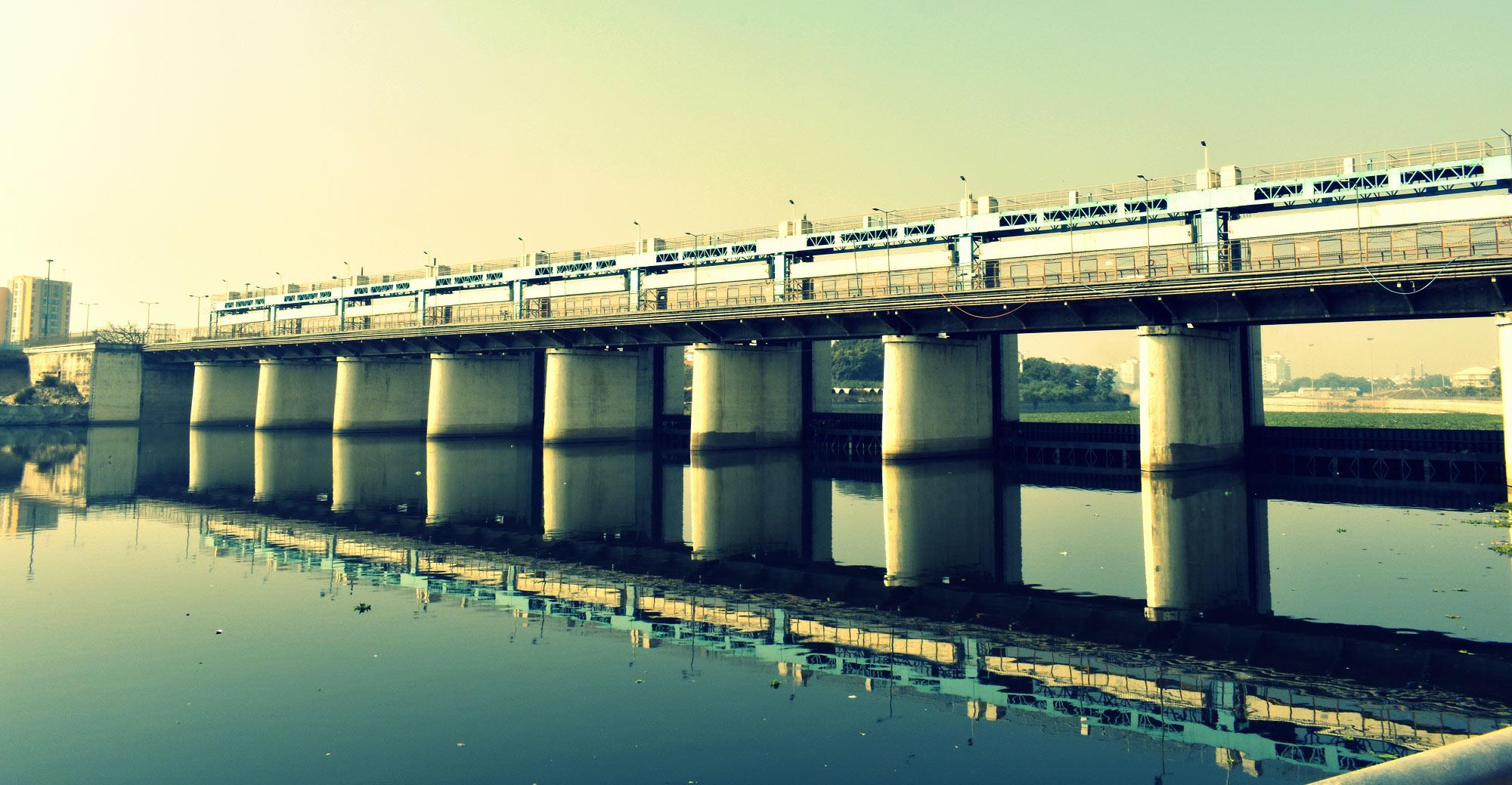 ResizedGomti River Lucknow2000x1020px