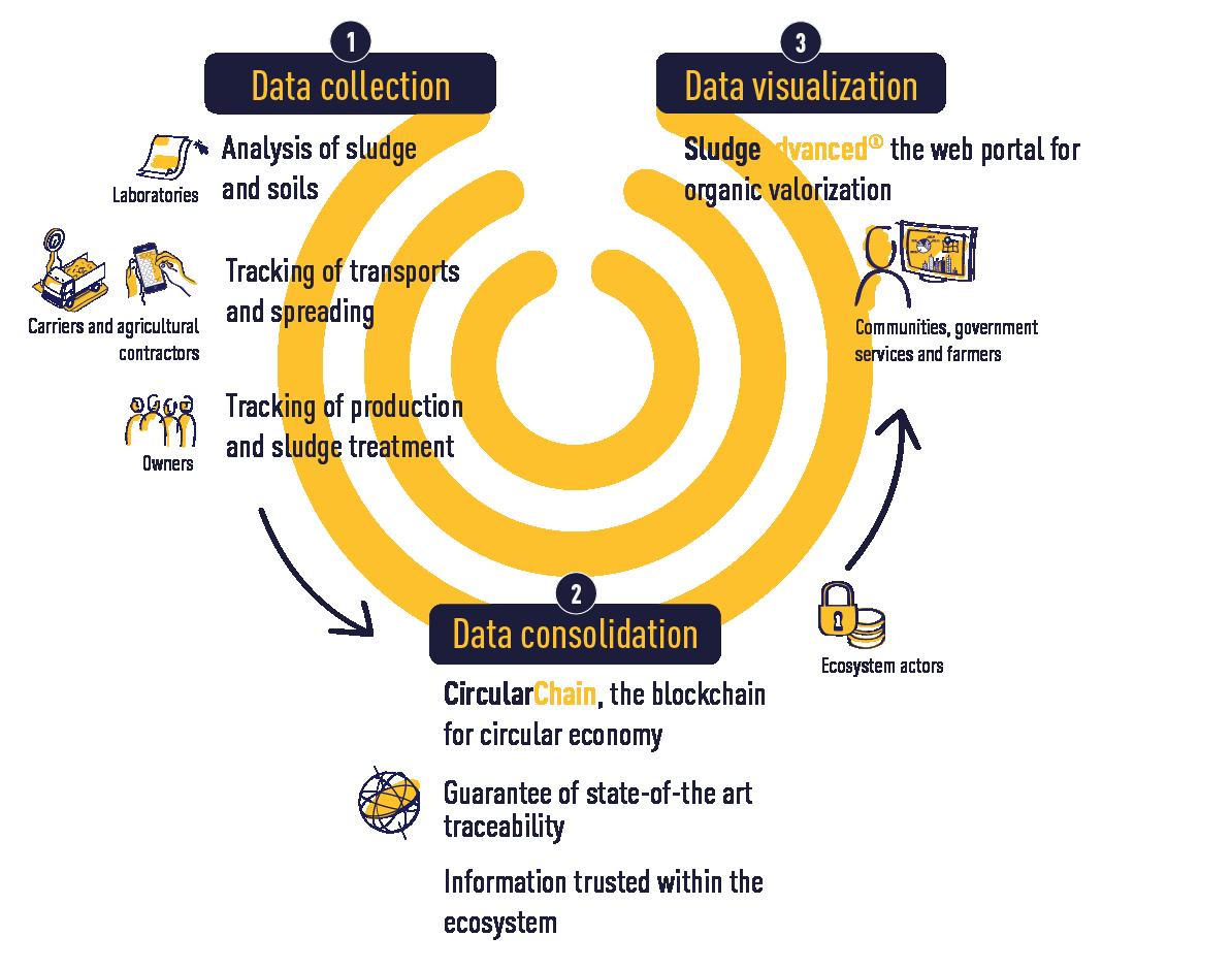 infographic circularchain EN