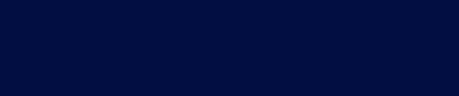 blue external push