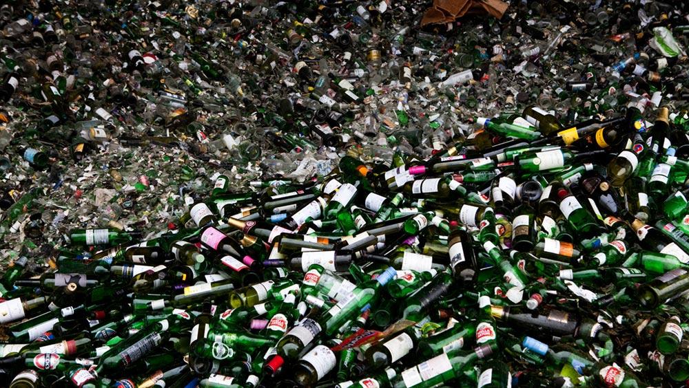 demos on demand bouteilles economie circulaire paragraphe