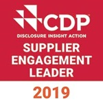 cdp supply chain stamp