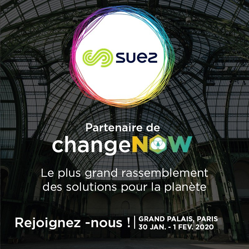 Change for summit FR