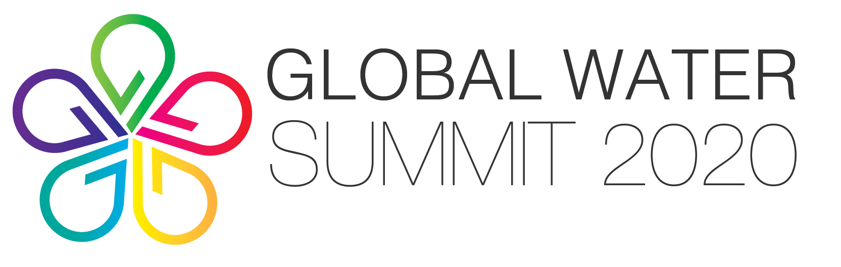 Global Water Summit 2020