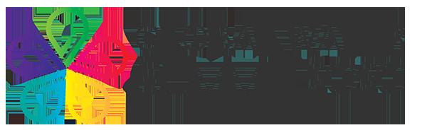 GWS 2020 logo