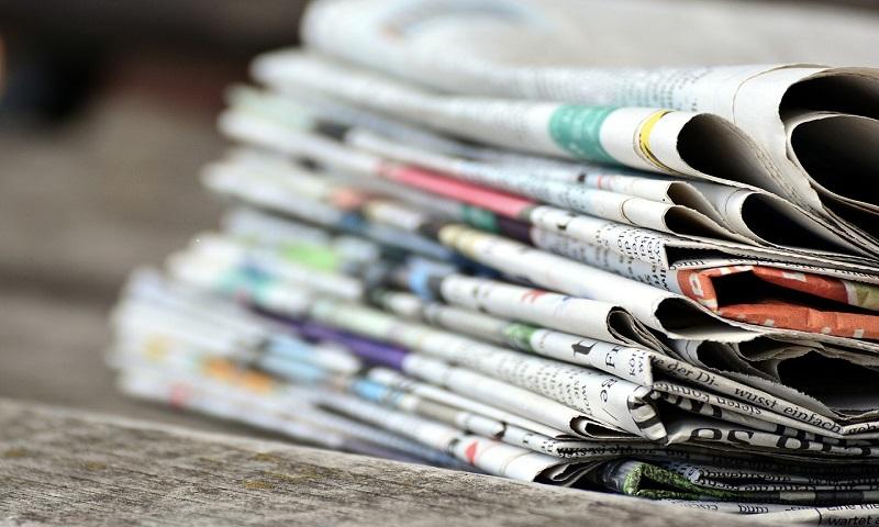 le_journalisme_de_solutions_au_service_de_la_lutte_contre_le_changement_climatique