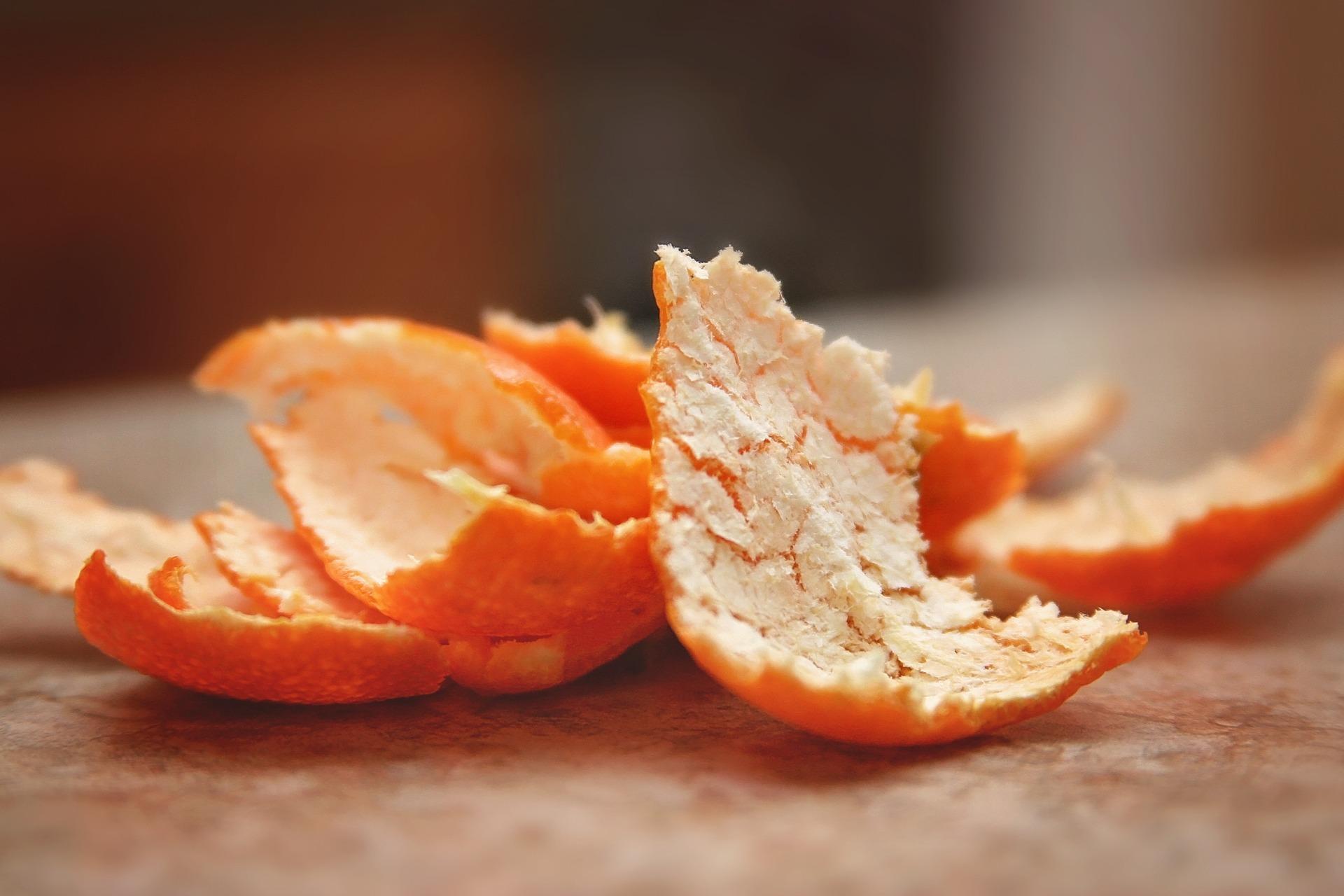 orange 1403256_1920
