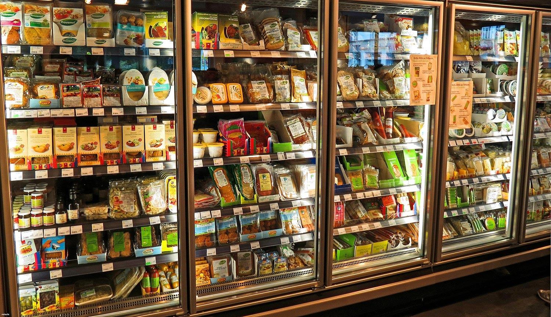 supermarket 949912_1920