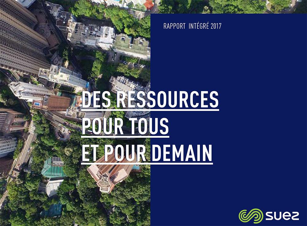 image push de téléchargement du rapport intégré 2017