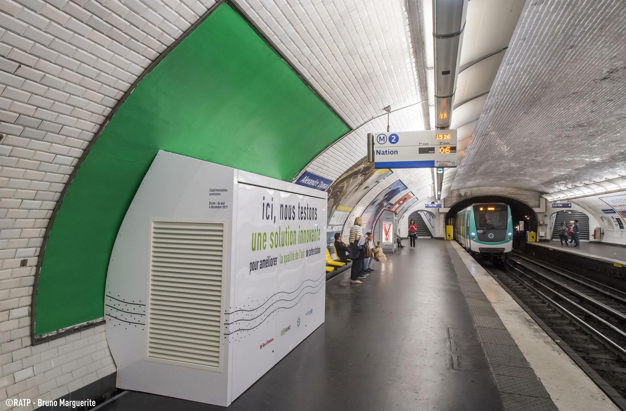 RATP 3