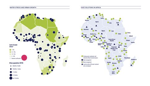 Infographie 7_Africa