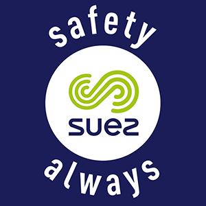 safety always