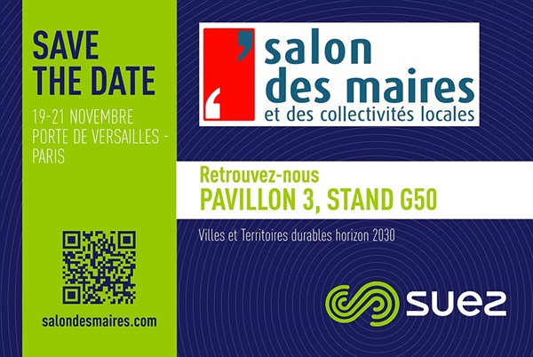 Save-the-date-Salon-des-maires-2019