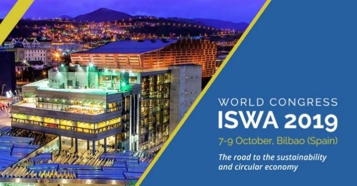 Wold congress 2019