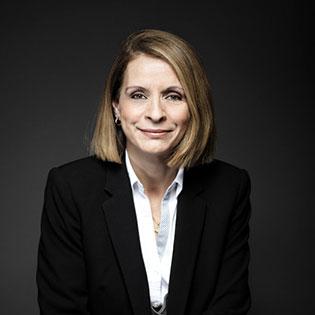 Agatta Constantini-Employee director