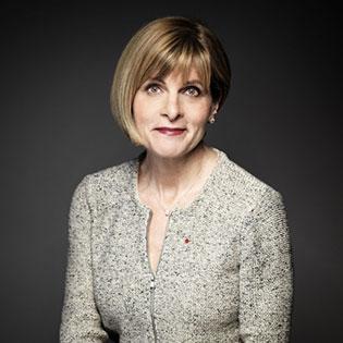 Anne lauvergeon-Independent director-Chairwoman of ALP SA
