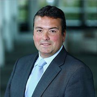 Benjamin Ferniot-VP-Development and Institutional Relations France-SUEZ
