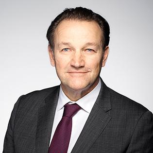 Bruel Franck