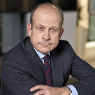 Christophe Cros_SUEZ