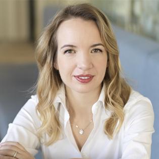 Diane Galbe SUEZ 2020