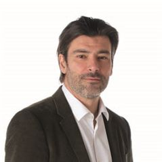 Maximilien Pellegrini