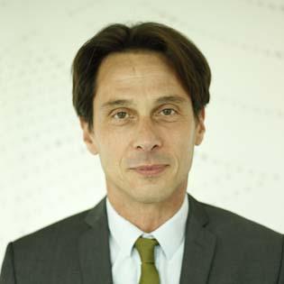 Nicolas Bequaert