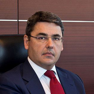 Francesco Caltagirone-CA-SUEZ
