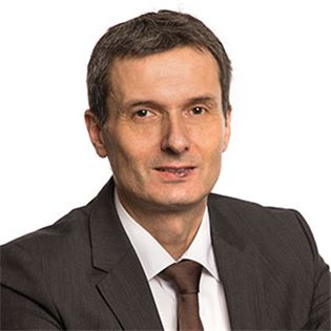 Jean-Luc Ventura