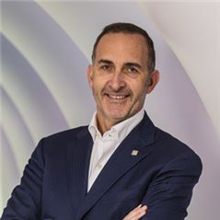 Jean-Marc Boursier