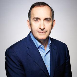 Jean Marc Boursier SUEZ