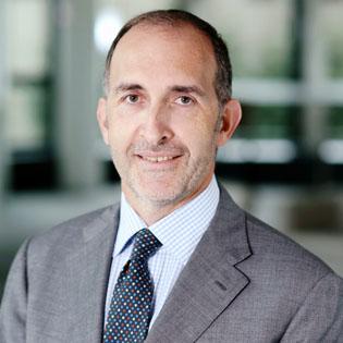 Jean Marc Boursier_SUEZ
