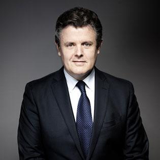 Jean-Yves Larrouturou-DGA Groupe-Performance-Secrétaire Général-SUEZ