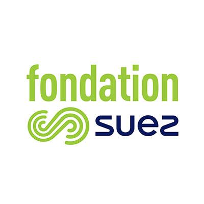 Logo喜欢苏伊士倡议