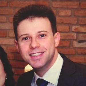 Luiz Campos Avon