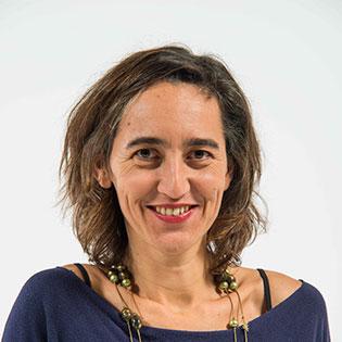 Marie Trellu Kane