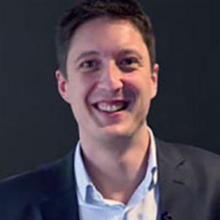 Olivier Bitz-chef-des-ventes