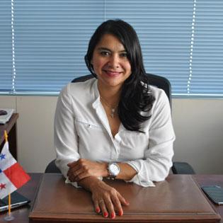 Paulina Chinga