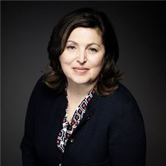 Valerie Bernis-Director-Vice Chairwoman of the ENGIE Foundation