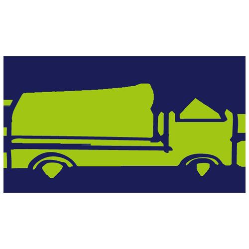 Ressource logistique
