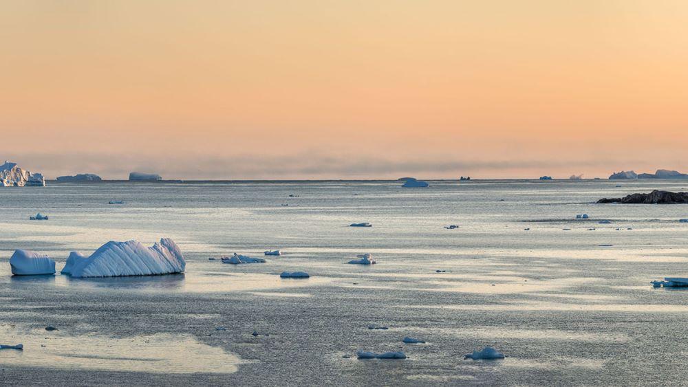 Combatir el cambio climatico