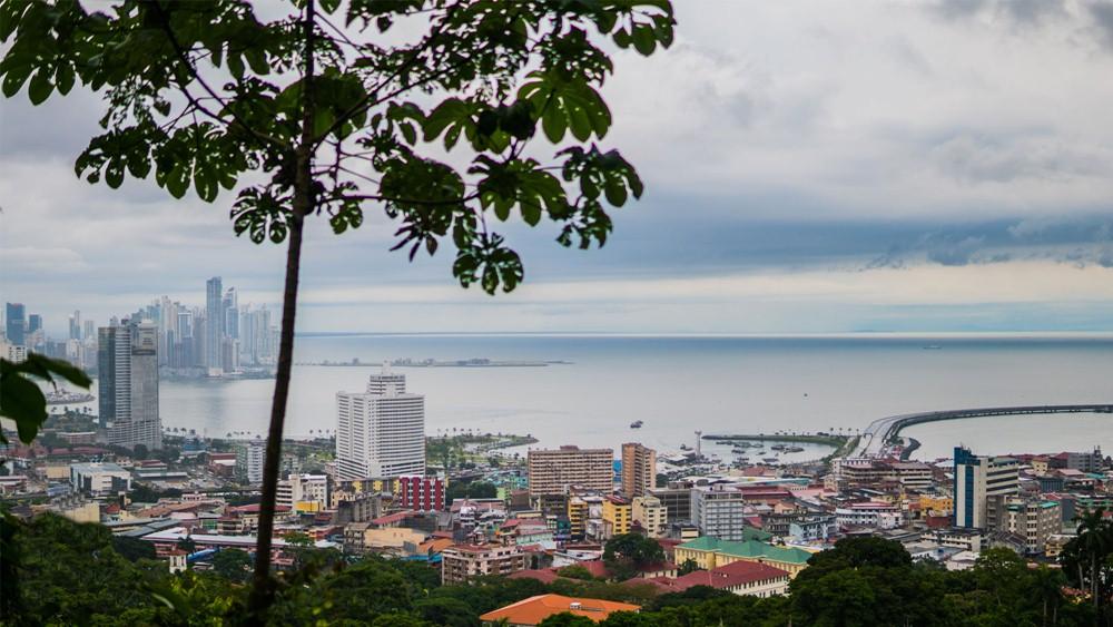 Contribuir al desarrollo economico de las regiones