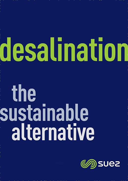 Vignette desalination EN