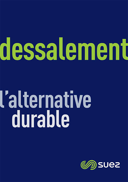 Vignette dessalement FR