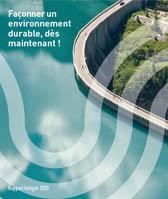 Vignette RI 2020 FR nouvelle charte