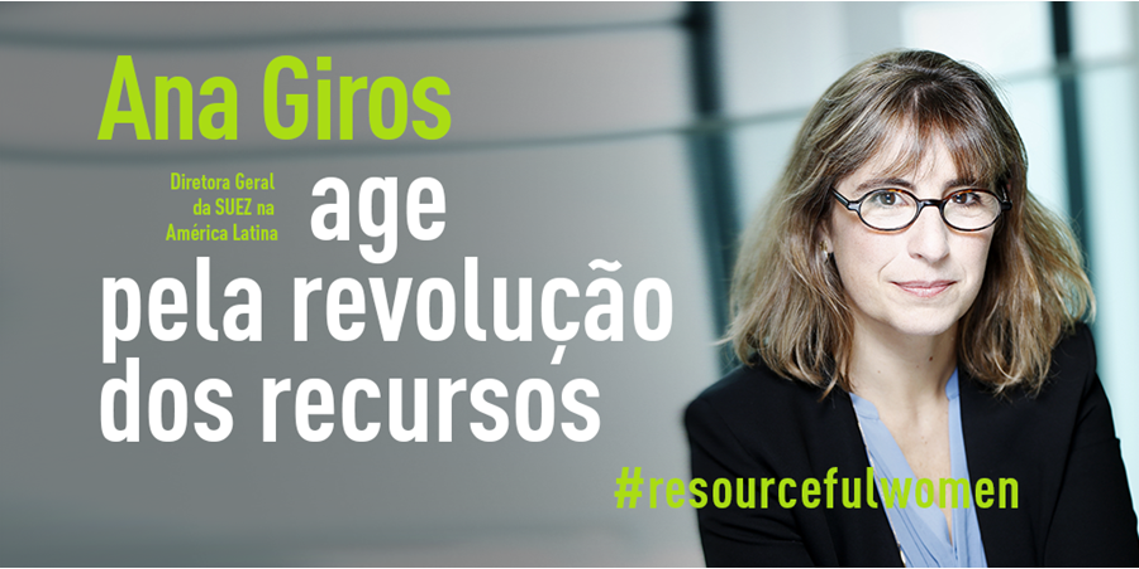Ana Giros PT
