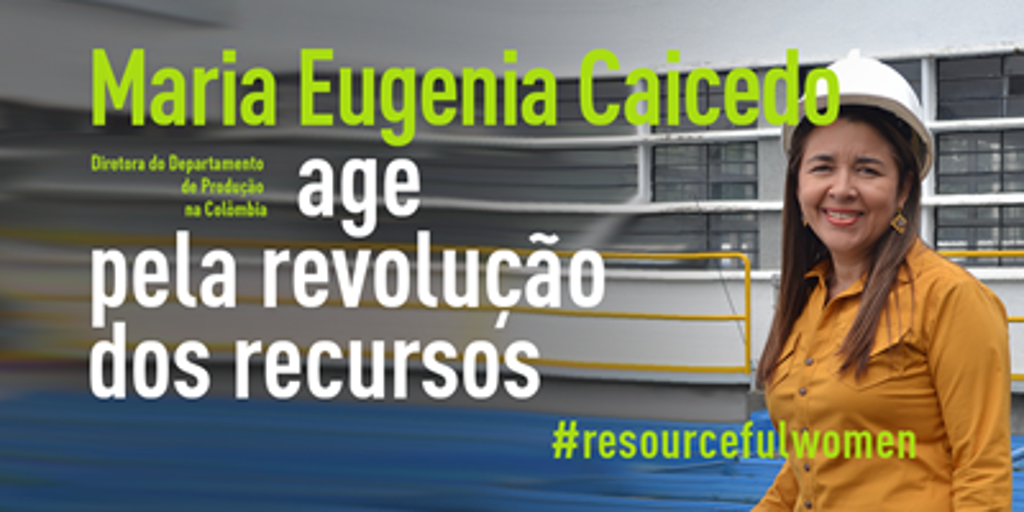 post_Maria Eugenia Caicedo