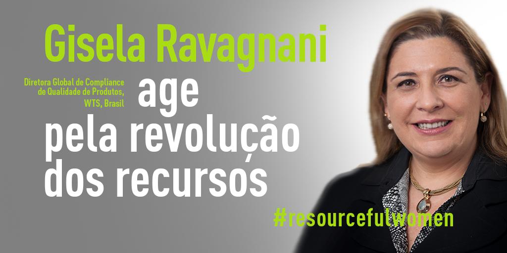 post_twitter_suez_Gisela Ravagnani
