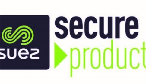 suez secure products logo