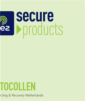 SUEZ SecureProducts protocol preview