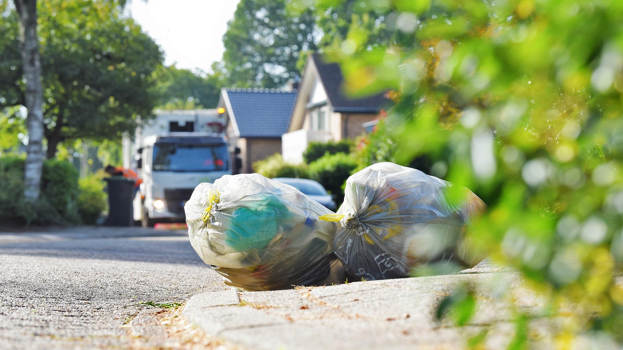 suez header afvalbarometer consumenten 2